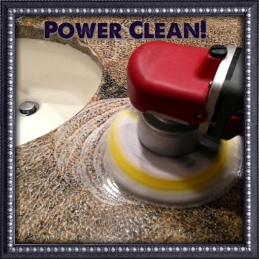 Floor Cleaning 101 How To Bring Back The Shine To Dull: Nsrstonecare.com, Granite & Marble Repair, Maintenance